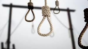 پرونده تلخ اعدام عامل گروگانگیری مرگبار رضا 8 ساله