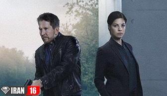 امشب، سریال جدید روی آنتن شبکه 5