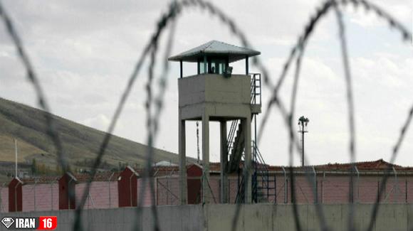 فیلم لورفته زندان با امکانات VIP در ایران