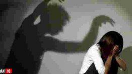 پدر مست عروس دانمارکی به جای داماد در حجله دخترش را بی آبرو کرد !