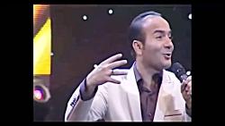 گلچین کلیپ های ابر خنده دار حسن ریوندی
