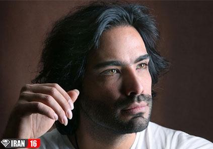 اجرایی که علی قمصری بخاطرش ممنوع الفعالیت شد (فیلم)