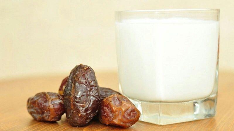 خرما کیلویی 16 هزارتومن، شیر بطری 6 هزار تومن …!