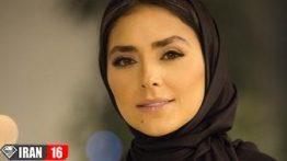 هدی+زین+العابدین