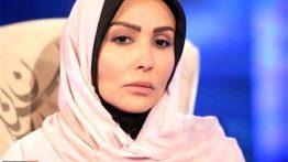 پیام تند پرستو صالحی درپی درگذشت بازیگر قدیمی فیلم فارسی