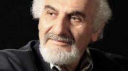 چهره های متولد و درگذشته در 16 بهمن + عکس و بیوگرافی