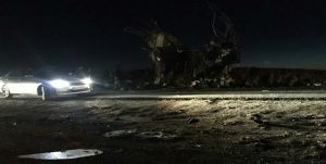 حمله تروریستی در سیستانوبلوچستان +فیلم