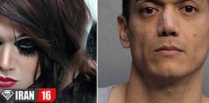 اقدام پلید 2 مرد نقابدار با 3 زن همدانی در آرایشگاه زنانه! / زن ها از ترس تسلیم شدند ! + جزییات