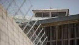 انفجار وحشتناک در زندان تهران بزرگ