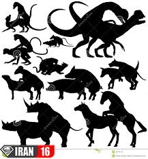 گلچین خفن از جفتگیریه حیوانات مثل خر اسب سگ میمون و خوک