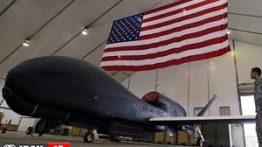 خبرگزاری روسی ایران موشک فوق سری دارد