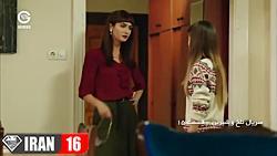 سریال تلخ و شیرین قسمت 15 | دوبله فارسی