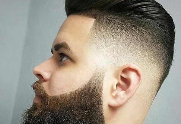 Mens-Short-Hairstyle-74