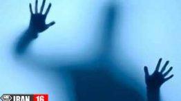 بازداشت 70 زن و مرد و دوجنسه در رستوران شمال تهران