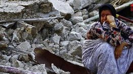 زلزله-+مسجد+-+سلیمان