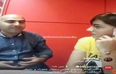 روایت کارشناس BBC فارسی از کشتی گرفتن حضرت علی(ع) با رستم!