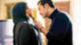 اجیر کردن مردی برای تجاوز جنسی به زن شوهردار