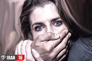 تجاوزهای مکرر پلیس آمریکا به این زن + فیلم