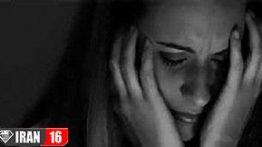 تجاوز گروهی به دختر 15 ساله توسط 40 پسر جوان