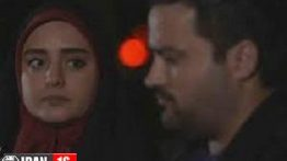 زن جوان شوهرش را حین تجاوز به دخترش با چاقو مجازات کرد + فیلم
