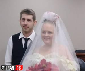 مرگ-عروس-و-داماد