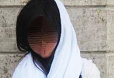 کلیپ تجاوز به دختر باکره ایرانی در باغ