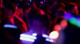 دستگیری ۱۳ جوان در پارتی شبانه در کلاردشت