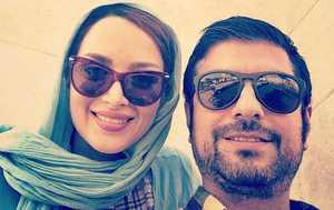 چهره های ایرانی مشهور