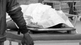 مرگ عجیب دختر 21 ساله براثر کرونا