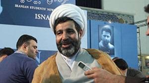 خودکشی قاضی غلامرضا منصوری