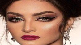 35 ترفند آرایشی و زیبایی مخصوص دخترها