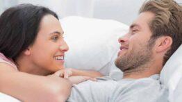آموزش زناشویی مسائل زندگی زناشویی روابط جنسی ( دلایل اهمیت احساسات )