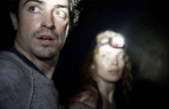 پاییز امسال با 10 فیلم سینمای وحشت +تصاویر
