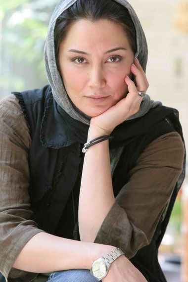 محبوب ترین بازیگران ایرانی در جستجوی اینترنتی