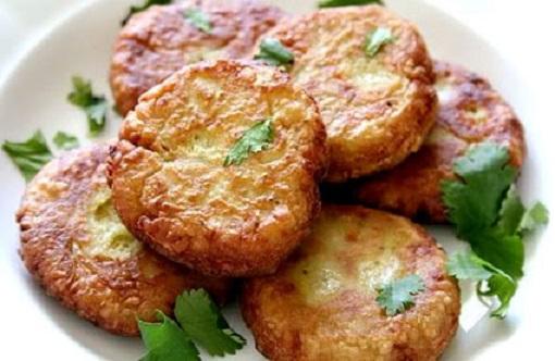 غذاهای محبوب گیاهخواران