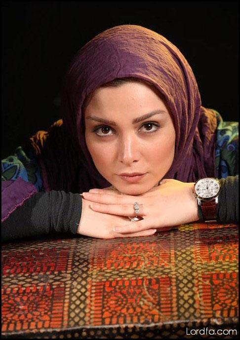 گلچین عکس های بازیگران زن ایرانی 1391