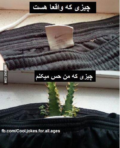 عکس های جدید خنده دار بازیگران کره ای ایرانی خارجی فیسبوک