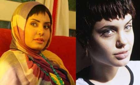 اخبار,اخبار فرهنگی ,سینمای ایران
