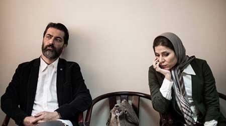 اخبار,اخبار فرهنگی ,سحر دولتشاهی