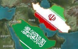 اخبار,اخبار سیاست خارجی ,روابط ایران و عربستان