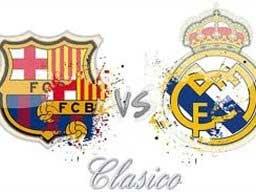 اخبار,اخبار ورزشی ,باشگاه رئال مادرید