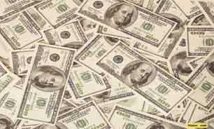 اخبار,اخبار اقتصادی ,ثروتمندترین افراد جهان