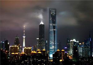 اخبار,اخبارگوناگون ,بزرگترین شهرهای جهان