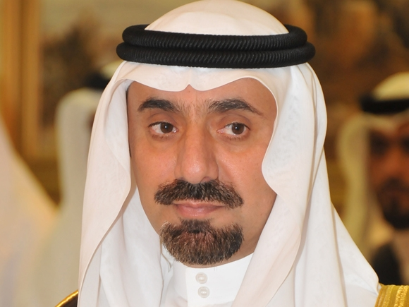 شاهزاده سعودی: ملت پاکستان مردمی پست و خدمتگزار سعودی ها هستند