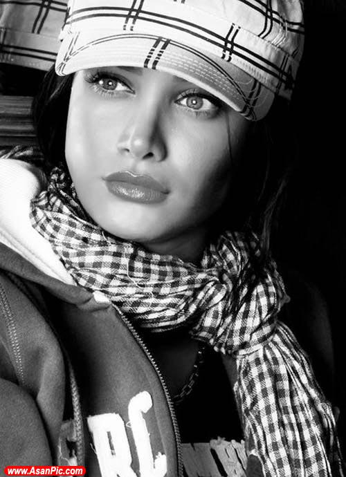 AsanDownload.com 24583 عکس بازیگران ایرانی جدید 93 مرداد سری 99  عکس بازیگران ایرانی جدید 93 عکس بازیگران ایرانی عکس بازیگران 93