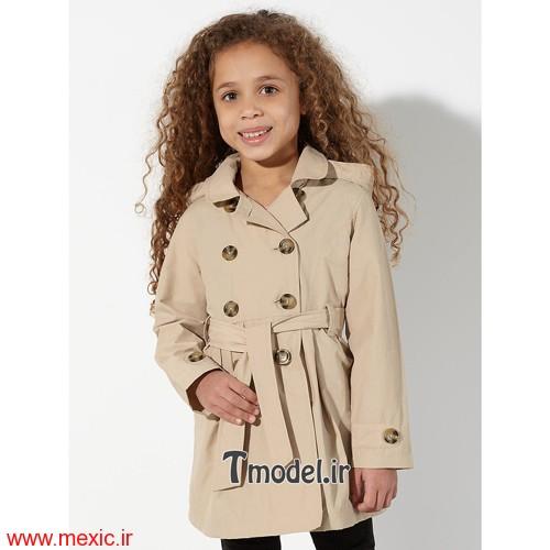Coats Baby Model 2015 1 مدل پالتو بچگانه جدید 2015 شیک 93