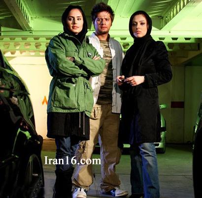 Elnaz-Shakerdoost-Iran16 (3)