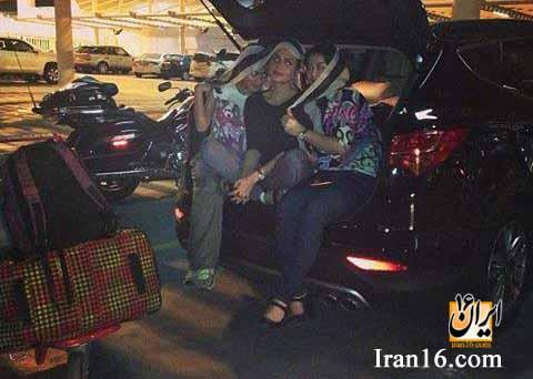 Elnaz-Shakerdoost-Iran16 (6)