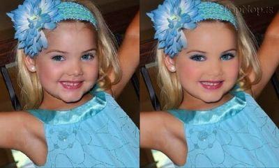 EpZuH332Cw دختر بچه های خیلی ناز و زیبا+عکس