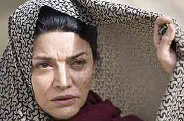 عاقبت روابط نامشروع و جنجالی بازیگر زن ایرانی! عکس